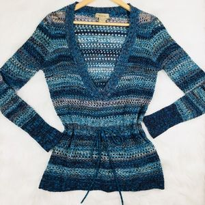 Art and Soul Boutique Sweater *2*